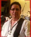 Steve Siracusa