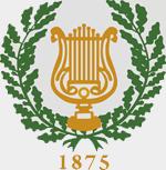 harugari logo