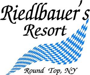 riedlbauers resort logo