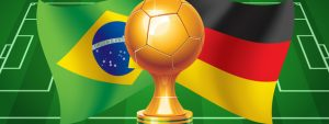 brazil germany world cup