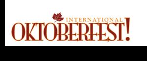 internationaloktoberfestnewport