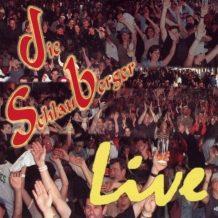 dSb Live