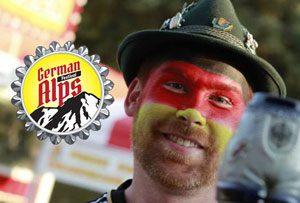 German Alps Festival