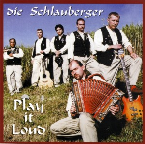 Play It Loud - dSb die Schlauberger