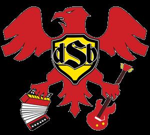dSb Eagle