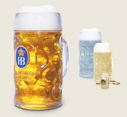 hofbrauhaus-glass-mug