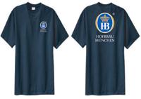 hofbrauhaus-navy-shirt