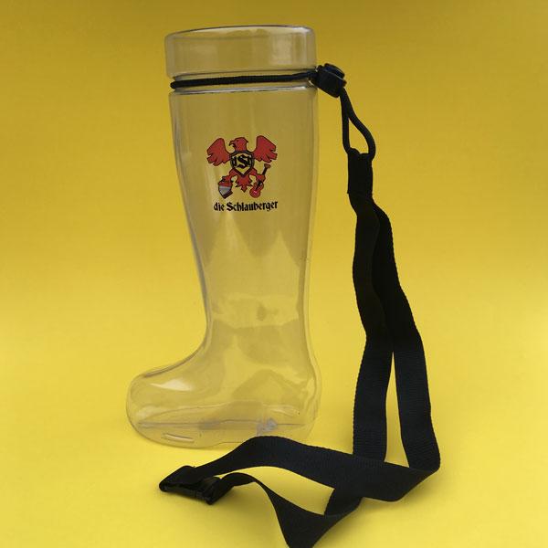 dsb-plastic-boot-mug
