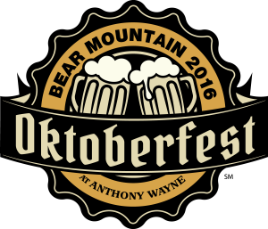 Bear Mountain Oktoberfest 2016