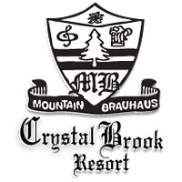 crystal-brook-resort-mountain-brauhaus
