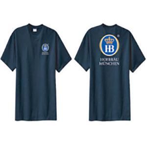 Hofbrau Shirt