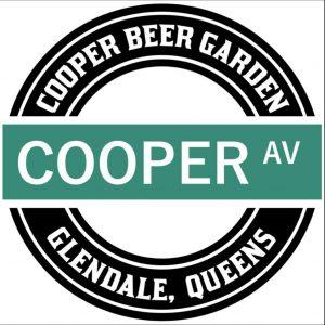 Cooper Beer Garden Glendale Queens