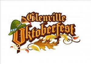Glenville Oktoberfest