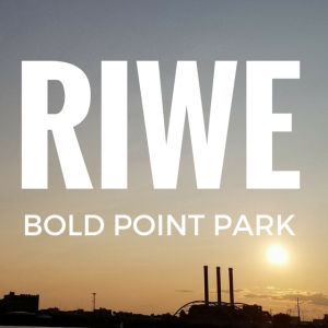 Rhode Island Riverfront Events