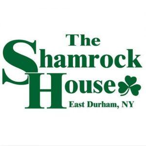 Shamrock House East Durham, NY