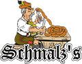 Schmalz's European Sausages