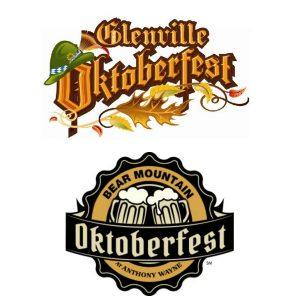 Glenville Oktoberfest-Bear Mountain