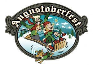 Augustoberfest 2019