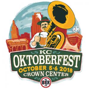 Kansas City Oktoberfest 2019
