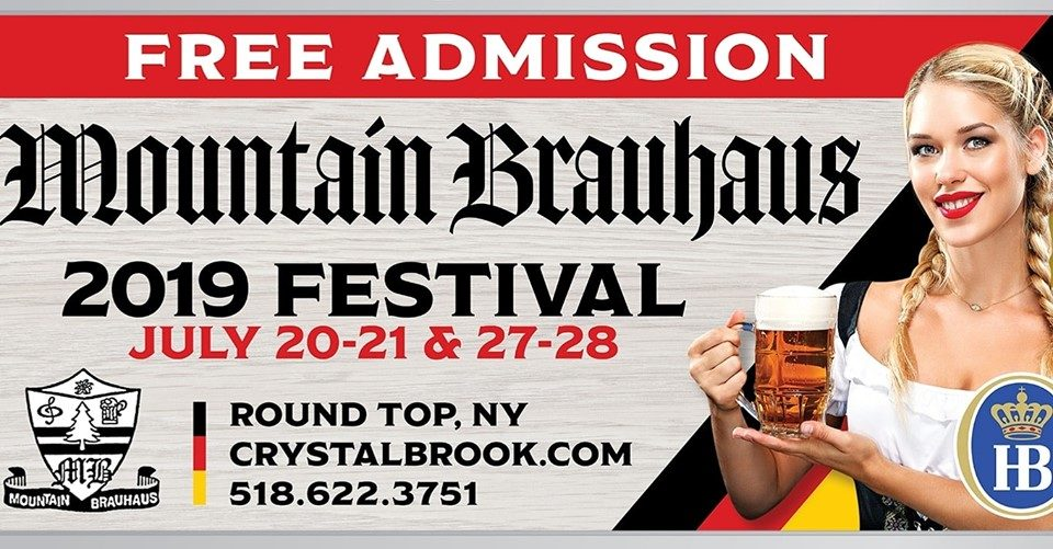 mountain brauhaus 2019